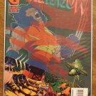 Marvel Comics - Wolverine #91 comic book, NM/M, X-men, Mutants, Weapon X