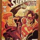 Action Comics #688 comic book - DC Comics - Superman