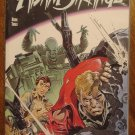 Adam Strange #3 deluxe format comic book - DC Comics