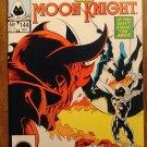 Marvel Team-Up #144 Spider-Man & Moon Knight comic book - Marvel comics