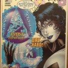 Teen Titans #20 (1990's series) comic book - DC Comics