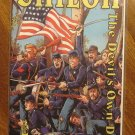 Shiloh: The Devil's Own Day #1 Civil War comic book - Heritage Collection