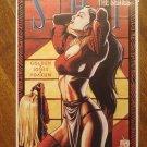 Shi: The Series #3 comic book - Crusade Comics