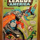 Justice League of America #36 (1965) comic book - DC Comics JLA