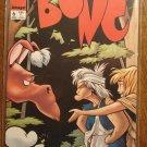 Bone by Jeff Smith #6 comic book - Image comics