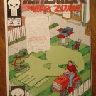 Punisher War Zone #13 comic book - Marvel comics