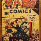 Ha Ha Comics #66 comic book 1949 American comics Group (ACG)