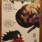 Detective Comics #707 comic book - DC Comics, Batman