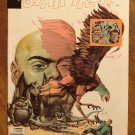 Star Trek #54 (1978) comic book  - Gold Key / Whitman / Western Comics, VF condition