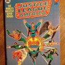 Justice League of America #C-46 Treasury Edition comic book (1976), DC Comics, VF condition