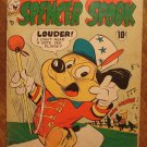 Giggle Comics Starring Spencer Spook #99 (1955) comic book, ACG comics, F/G condition
