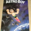 Astroboy poster, 18x27, rolled, never displayed, Japanese, Manga, astro boy