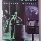 Alien Nation VHS video tape movie film, James Caan, Mandy Pantinkin