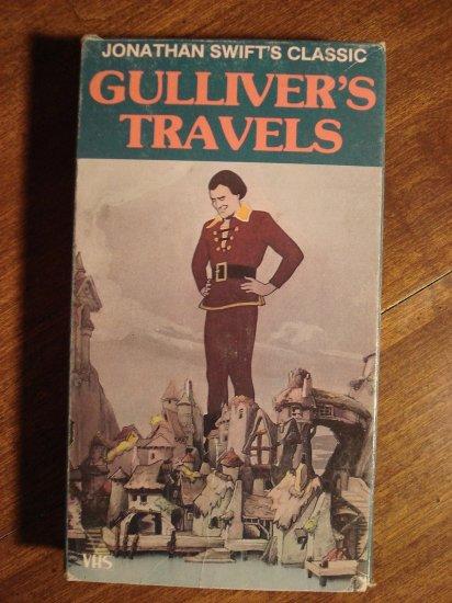 gulliver sex personals Horniest women gulliver 4812 qld in dieta-saudavelinfo jadyn number +61 (439) 593 xxx, smoking (fetish), cross dressing, cougar personals facials gulliver 4812 qld.