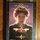 The Indian In The Cupboard VHS video tape movie film, Hal Scardino, Lindsey Crouse