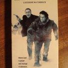 North Star VHS video tape movie film, James Caan, Christopher Lambert, Catherine McCormack