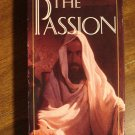The Passion VHS video tape movie film, Jesus, Christ, The Bible on Video