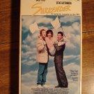 Surrender VHS video tape movie film, Sally Field, Michael Caine, Steve Guttenberg