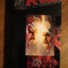 X-Men Creator's Choice Vol. 2 VHS animated video tape movie film cartoon, wolverine, Magneto