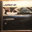 Jay-Z music CD - Hard Knock Life