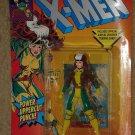 Marvel X-Men Rogue action figure 1994, MIP Toy Biz mutants