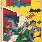 Batman #53 (1949) comic book DC Comics Batman & Robin - Early Joker appearance  - VERY FINE cond