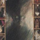 1994 Skybox DC Comics - Vertigo Sandman comic card set, 90 cards, NM/M Neil Gaiman