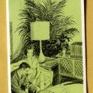 1960's / 1970's 3M Bookshelf games catalog, NM, Twixt, Quinto, Stocks & Bonds, more!