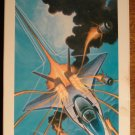 Robotech New Generation Vol. 4 VHS animated video tape movie film cartoon, Japanese manga, anime