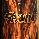 1997 The year of Spawn promo VHS video tape movie film, Todd McFarlane