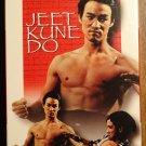 Bruce Lee - Jeet Kune Do VHS video tape movie film, Martial arts instruction, fighting