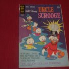 Walt Disney Uncle Scrooge #77