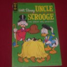 Walt Disney Uncle Scrooge #85
