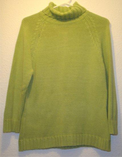 GAP sweater sz Large 00020
