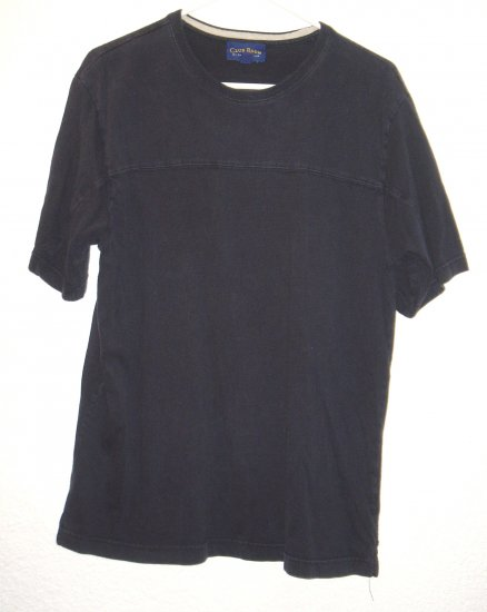 Club Room by Charter Club shirt sz Medium    00057