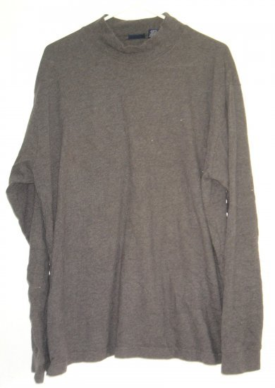 Cherokee shirt sz XL 00175