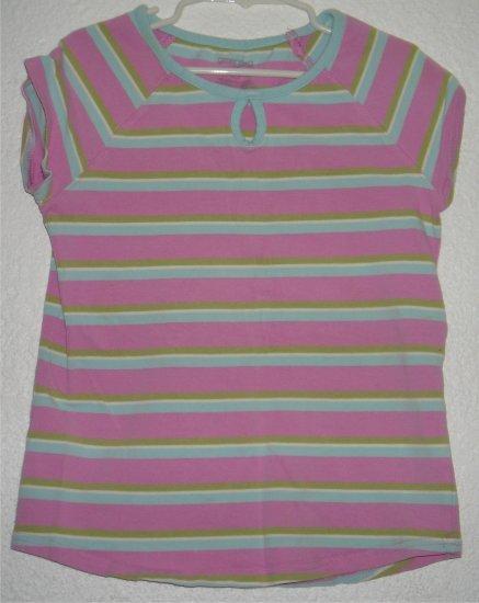 Greendog shirt sz Medium 00181