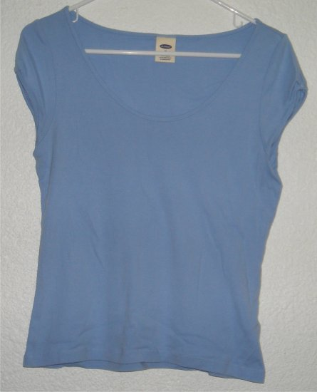 Old Navy shirt sz Medium 00187