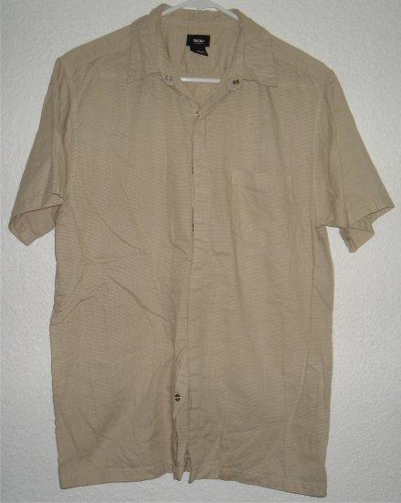Mossimo shirt sz Medium 00195