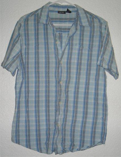 Cherokee shirt boys XL 14/16 00196