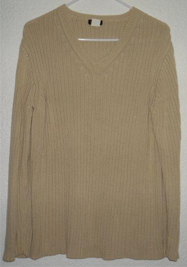 J. CREW sweater sz Medium 00205