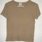 Old Navy shirt sz Medium 00207