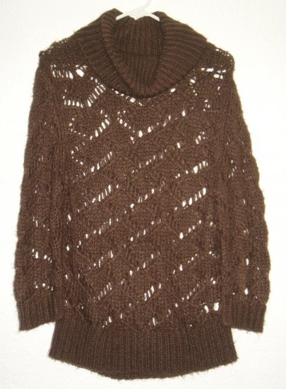 Calson sweater sz XL 00221