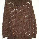 Calson sweater sz XL 00221