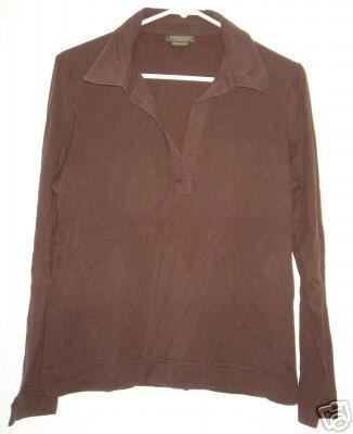 Great Northwest Clothing Company shirt sz XL 00300