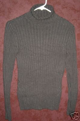 Liz Claiborne sweater sz Small 00369