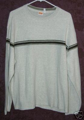 Sideout shirt sz Large 00378