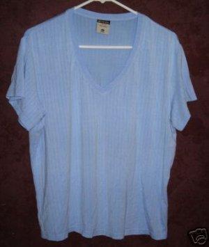 Columbia Sportswear shirt sz XL 00462