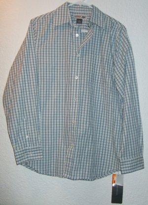 Urban Up Pipeline shirt sz Small NWT new 00545