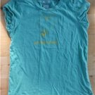 Old Navy Brand shirt perfect fit sz XS 00736